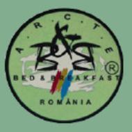 Asociatia Romana pentru Cazare si Turism Ecologic